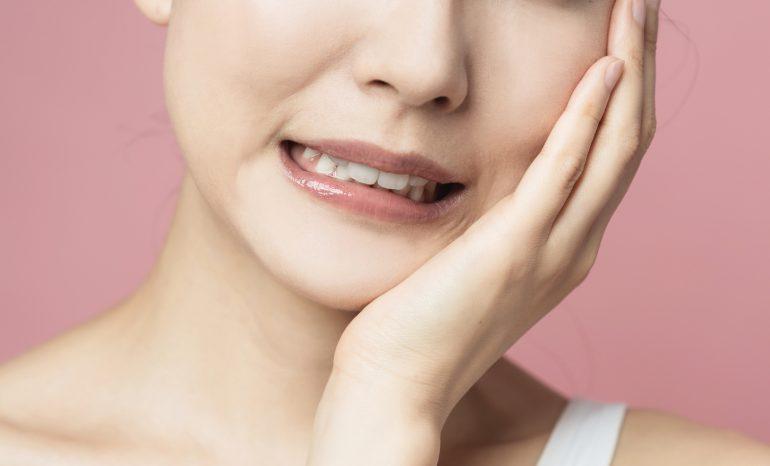 実は危険な歯周病とは?