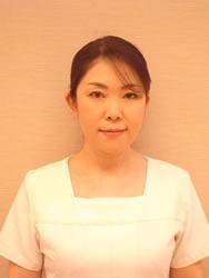 歯科衛生士 OMURA
